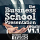 Business\School\College Presentation - VideoHive Item for Sale