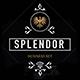Splendor - GraphicRiver Item for Sale