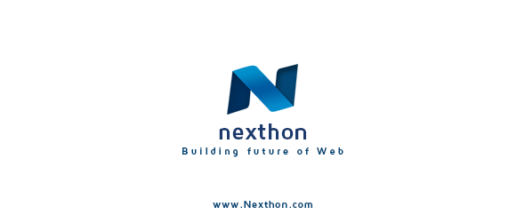 Nexthon cover