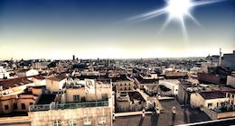 city-photo