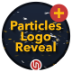 Particles Logo Reveal Toolkit - VideoHive Item for Sale