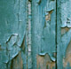 :: Blue wood planks and cracked paint - GraphicRiver Item for Sale