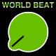 World Beat Pack