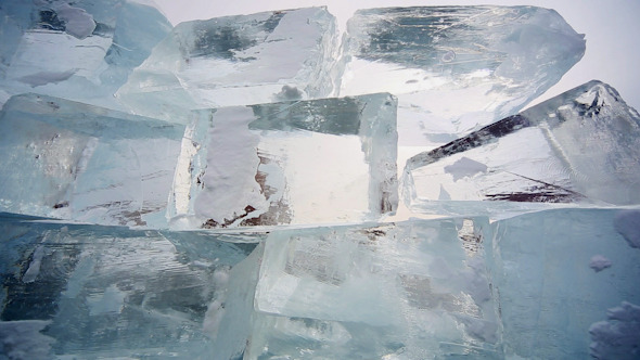 Panorama of the Ice Surface 0003