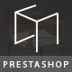 Cendo - Responsive Prestashop Furniture Theme Nulled