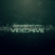 Glitch Trailer - VideoHive Item for Sale