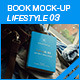 Lifestyle 03 Mock-up - GraphicRiver Item for Sale