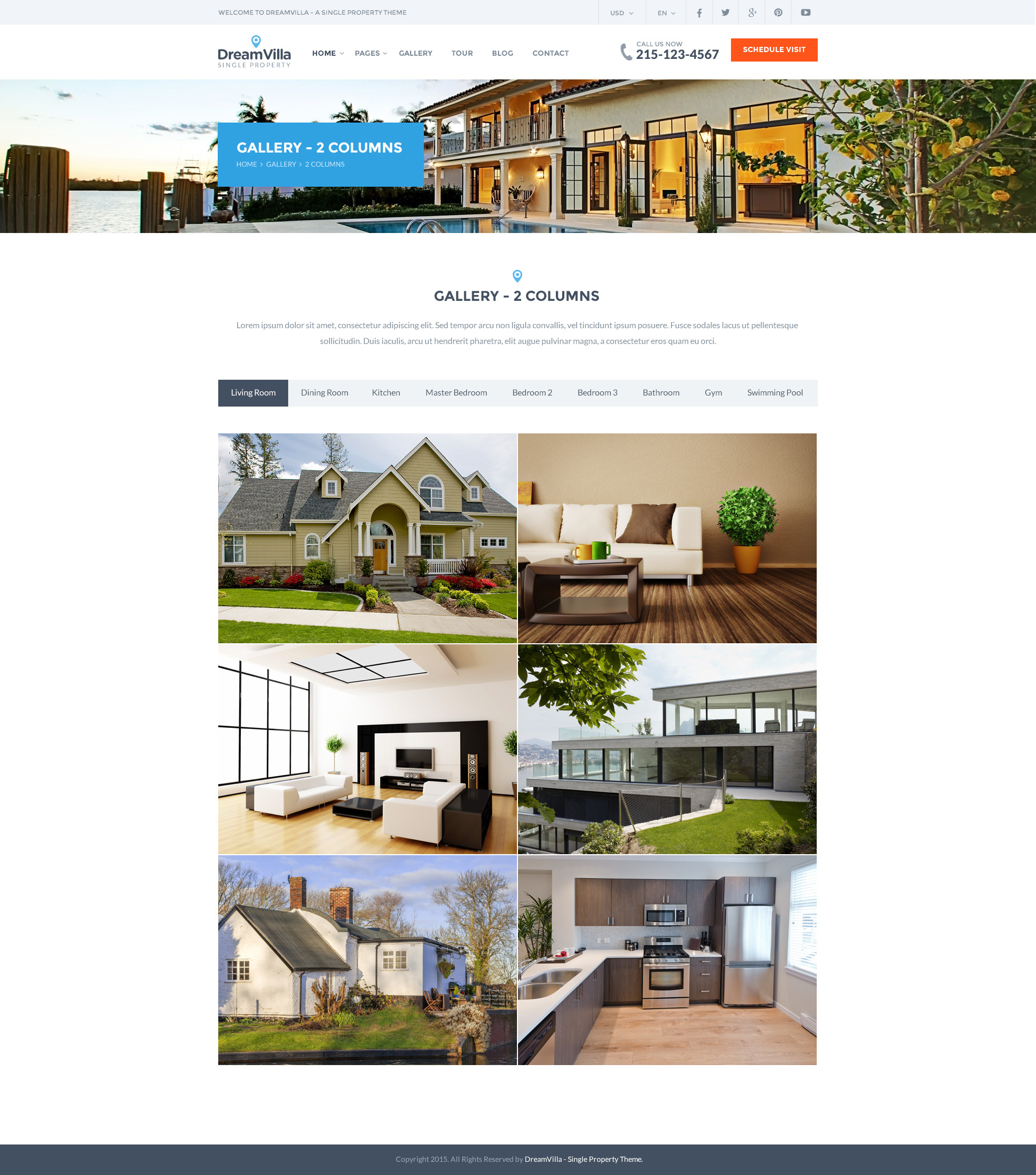 DreamVilla - Single Property HTML Template by fortunecreations ... on cheap house designs, 2016 house designs, single story house designs, traditional house designs, unique brick house designs, 2017 house designs, adobe house designs, indian house designs, habitat for humanity house designs, bird house designs, best house designs, smoke house designs, low country house designs, off the grid house designs, single level house designs, eco house designs, simple house designs, 2014 house designs, log house designs, wheel house designs,