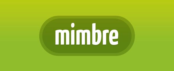 Mimre2