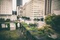 Urban Landscape - PhotoDune Item for Sale