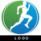 Sport Logo - GraphicRiver Item for Sale