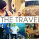 The Traveler - Travel memories  - VideoHive Item for Sale