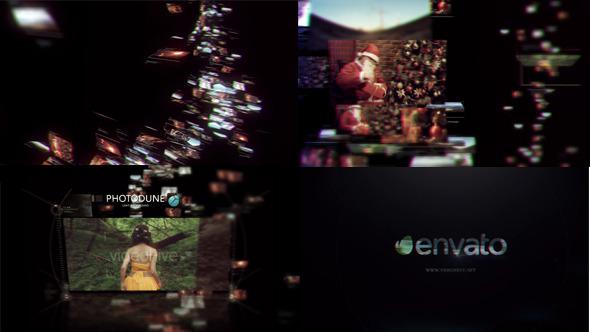 Epic Video Opener