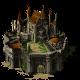 Human Castle set - GraphicRiver Item for Sale
