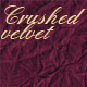 Velvet - Luxury Crushed Seamless Fabric - GraphicRiver Item for Sale