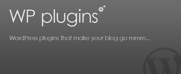 Wp plugins profile