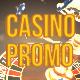 Casino Promo - VideoHive Item for Sale