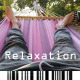 Relaxation and Swing Dizziness - VideoHive Item for Sale