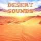 Desert Sounds Stinger