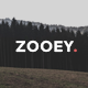 Zooey - Supports Image Background & Gmail App + Builder Access - ThemeForest Item for Sale