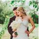 50 Premium Wedding Lightroom Presets - GraphicRiver Item for Sale