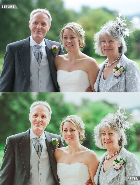 Wedding Lightroom Presets Preview Image Set 10 Jpg 1 Main 2
