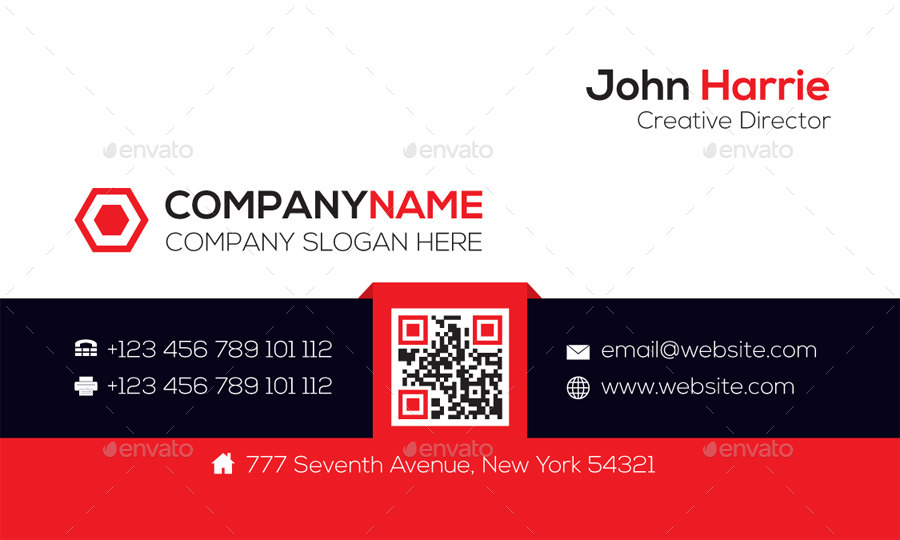 Stunning Business Cards Back Side Ideas - Business Card Ideas ...