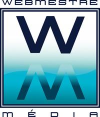 Small logo webmestremedia final
