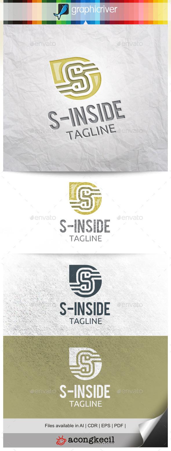 S-Inside