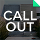Ultimate Call-Out Titles - VideoHive Item for Sale