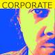 Corporate Spirit  - AudioJungle Item for Sale