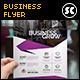 Creative Corporate Flyer / Magazine Ads - GraphicRiver Item for Sale