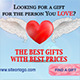 Banners with Love - GraphicRiver Item for Sale