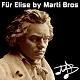 Beethoven For Elise