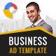 Multipurpose Business Banner 003