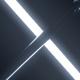 Light Loop Pack - VideoHive Item for Sale