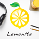 Lemonite - GraphicRiver Item for Sale