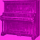 Little Piano Melody