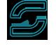 Premium Logo Pack