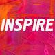 Inspire New Life