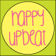 Happy Upbeat Loop