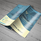 Creative Design Agency Trifold Vol 2 - GraphicRiver Item for Sale
