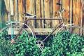 Retro Bike - PhotoDune Item for Sale