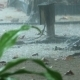 Tropical Downpour - VideoHive Item for Sale