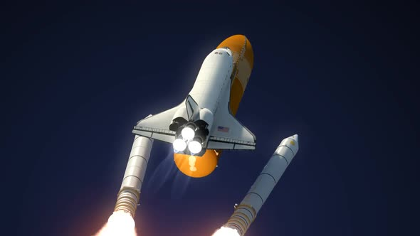 Vaisseau Dragon (SpaceX) - actualités et développement - Page 12 Inline_image_preview