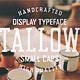 Tallow - GraphicRiver Item for Sale