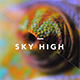 Sky High - GraphicRiver Item for Sale