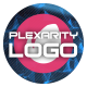 Plexarity Logo Reveal - VideoHive Item for Sale