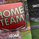 Sports Pack Tv - Soccer Game - VideoHive Item for Sale