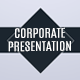 Corporate Presentation Pack - VideoHive Item for Sale
